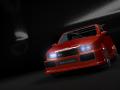 RallyCar1