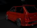 RallyCar4