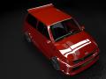 RallyCar5